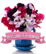 mrscrecommends2_zps98e844fe