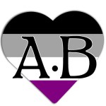 cropped-ABheart1.jpg