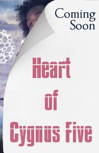 Heartmockupcomingsoon