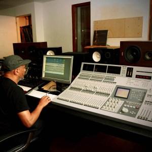 alexetsaguitare-enregistrement-studio-01