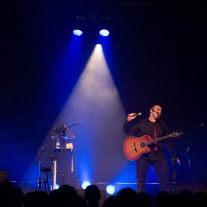 alexetsaguitare-live-europeen-07
