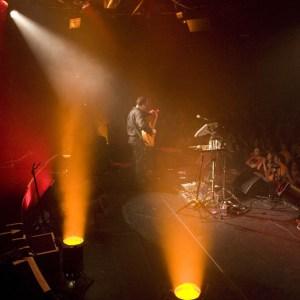 alexetsaguitare-live-europeen-10