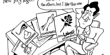 comic-2006-06-16-New-Tory-logo.jpg