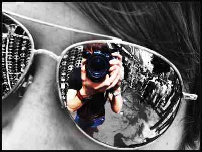reflection photography | Alexicirelli's Blog
