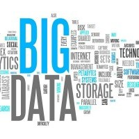 7 Big Data Analytics Use Cases for Financial Institutions