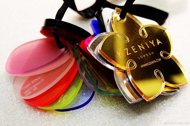 IMG 9391 850x566 First look at Kzeniya SS13