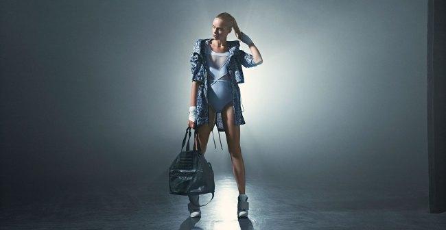 2703013 1 1 2 850x439 Bershka Sportswear