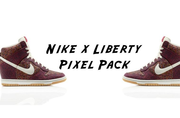 Pixel Pack