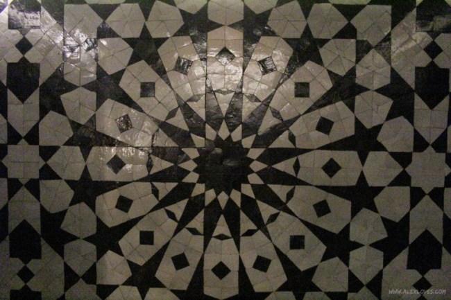 942925177 #MoroccoInStyle: Casablanca