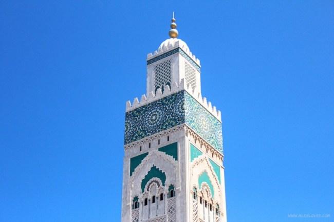 1870740108 #MoroccoInStyle: Casablanca