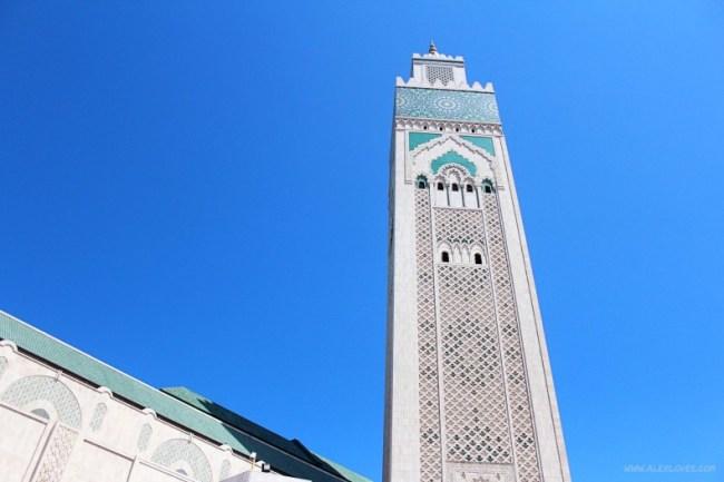 773287241 #MoroccoInStyle: Casablanca
