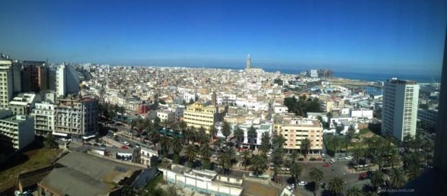 1460292794 #MoroccoInStyle: Casablanca