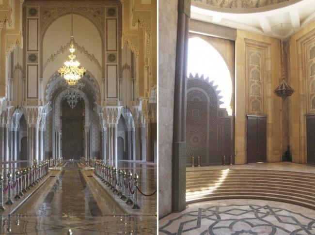 1411700835 #MoroccoInStyle: Casablanca