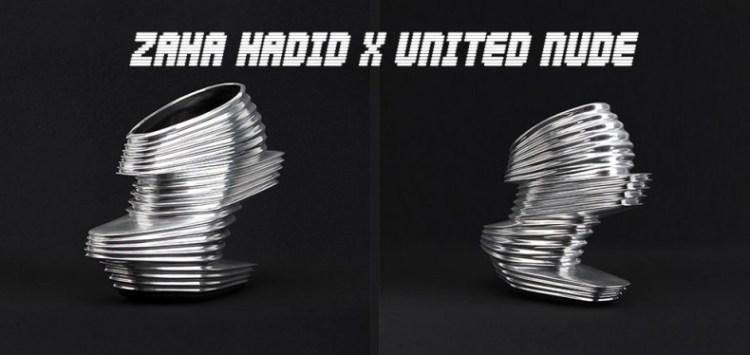 2144559449 Zaha Hadid x United Nude