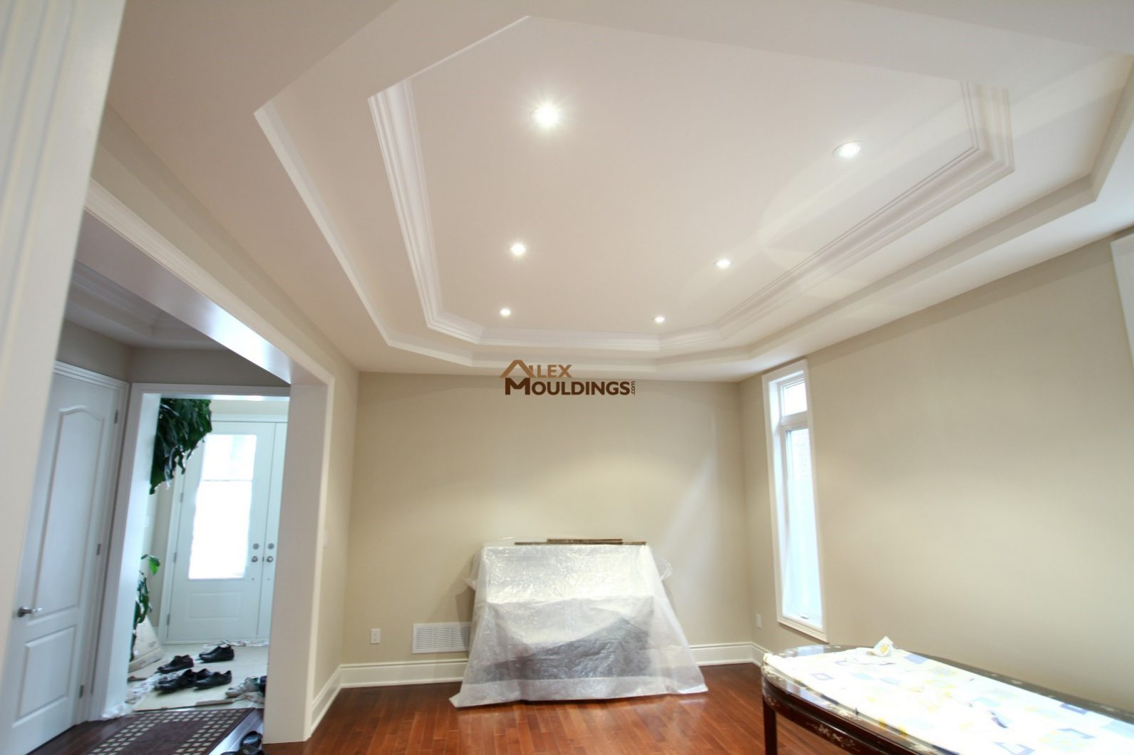 Crown Molding Cost 103 Best Looking Moulding Styles Pro Installation Ideas How