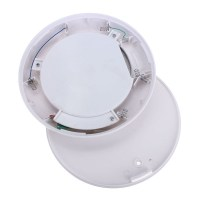 Battery-operate Wireless LED Night Light Remote Control ...