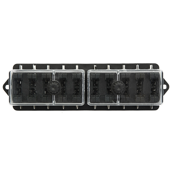 volvo 18 wheeler fuse box