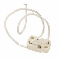 MR16/GU5.3 Socket Base LED Bulb Halogen Lamp Light Holder ...