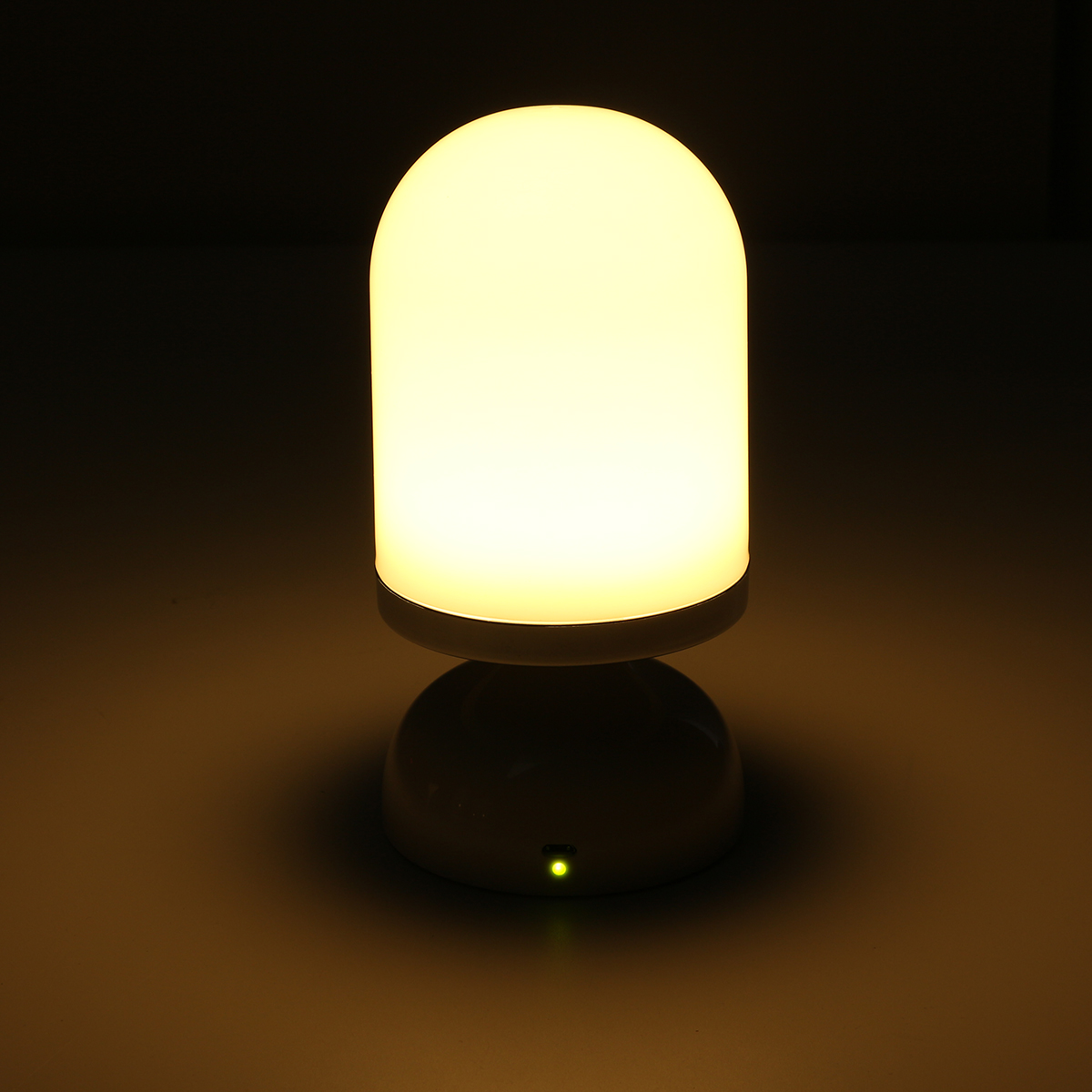 Lamp And Nightlight Portable Usb Rechargeable Led Night Light Hanging Stand