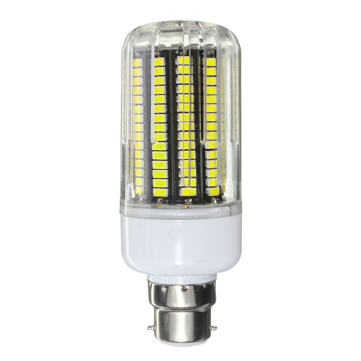 E27 E14 E27 E14 E12 B22 15w 170 Smd 5730 Led 1200lm Pure White