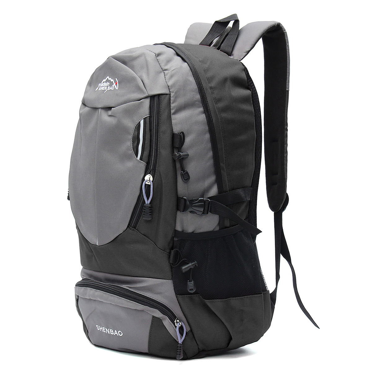 35l Rucksack 35l Sports Travel Backpack Camping Hiking Unisex Rucksack