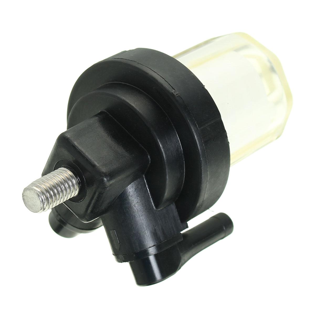 7 3 fuel filter part