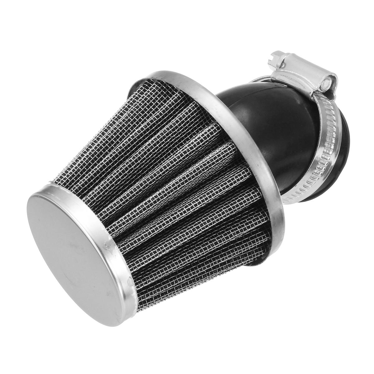 dirt bike fuel filter