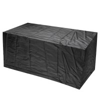 Outdoor Furniture Cover Waterproof Rectangular Table ...