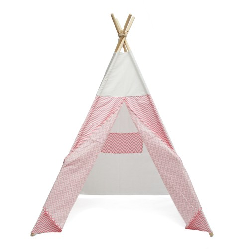 Lovable Children Kids Play Tent Teepee Playhouse Sleeping Dome Toys Castlecubby Children Kids Play Tent Teepee Playhouse Sleeping Dome Toys Kids Play Tents Review Kids Play Tents