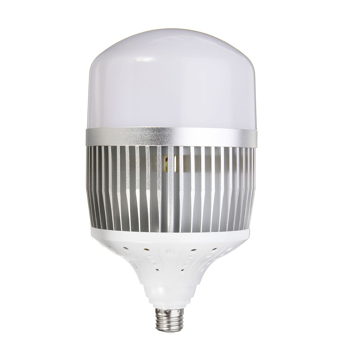 Ampoule E27 Led 100w E27 100w 100lm W Smd3030 High Brightness Led Light Bulb For Factory Industry Ac85 265v