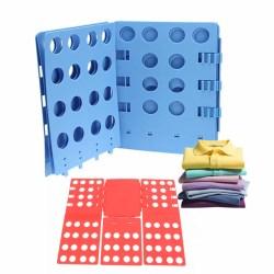 Small Of Shirt Folding Board