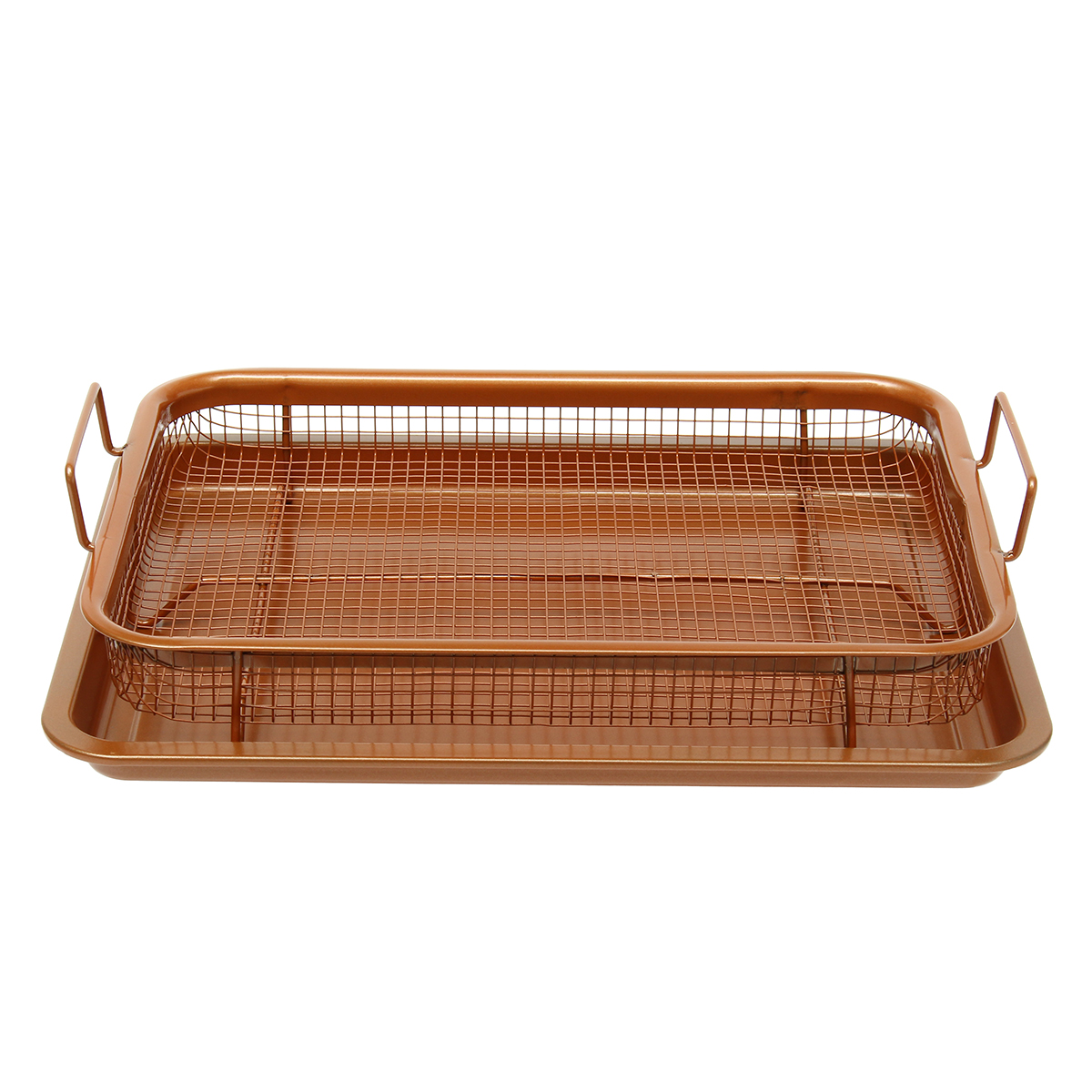 Grill Tray Grill Tray Rack Lovequilts