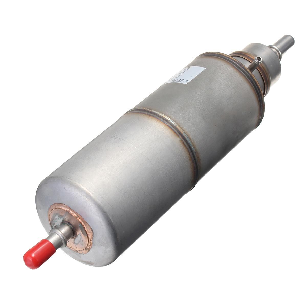 0 2 ml 320 fuel filter