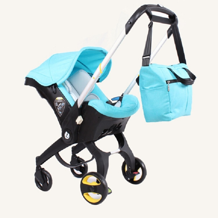 Baby Stroller Online Shopping Australia Multifunctional Four In One Baby Stroller Bottle Bag Mummy