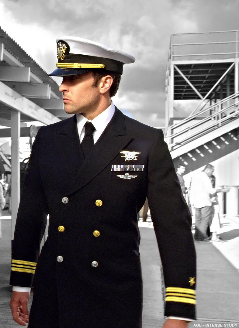 Large Of Navy Dress Blues