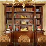 Bookshelf-055452