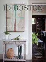 ID Boston, Volume 2, Fall-2014
