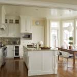 Kitchen-057192