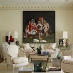 Living Room-059846