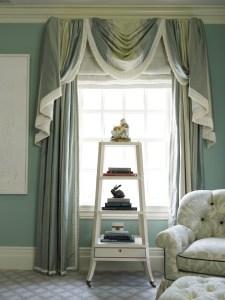 Master Bedroom Window-053619