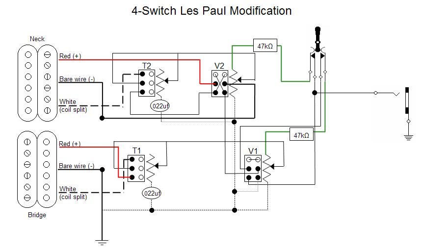 jack wiring for two lines wiring diagram schematic