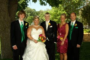 6-4-11 Alex-Scott Wedding 442