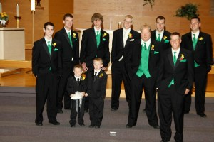 6-4-11 Alex-Scott Wedding 628