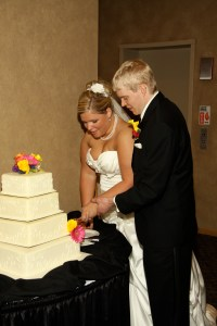 6-4-11 Alex-Scott Wedding 842