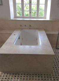 Photos - Stone Cleaning Companies - Alex Stone and Tile ...