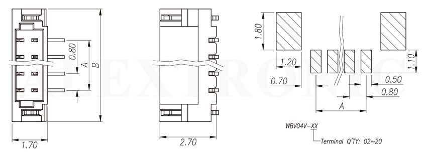 cable wire harness and electronic appliance design development
