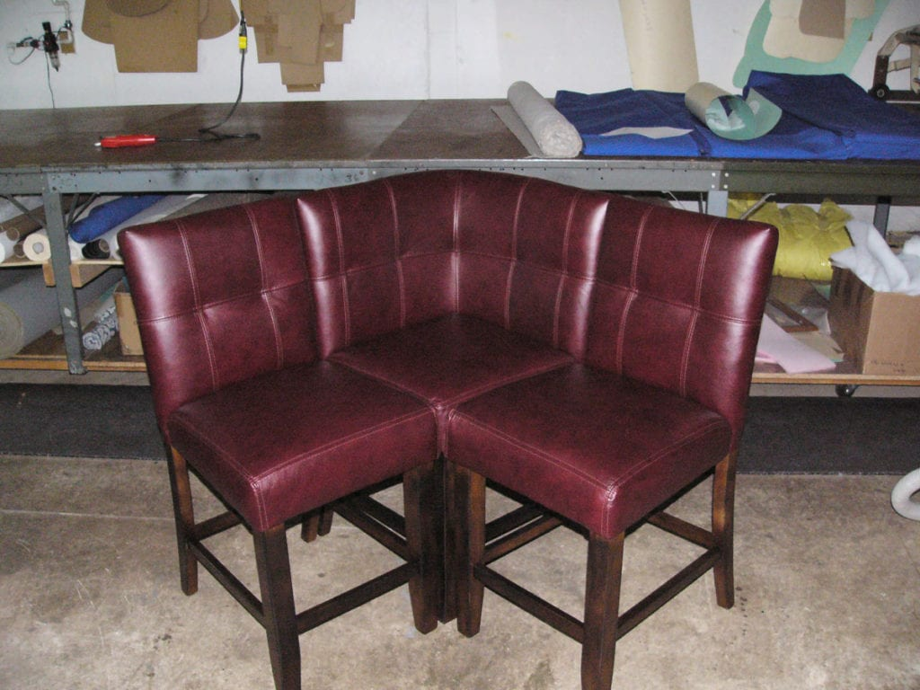 Sofa Set Repair Services In Porur Re Upholstery Dining Room Bar Stool Set Upholstery Shop