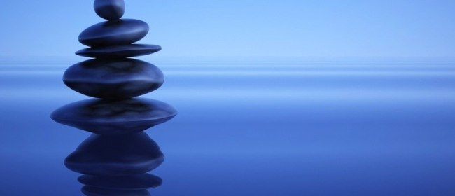 Meditation – A seriously beginner's, beginner's guide