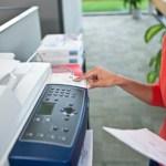 office-printer-xerox