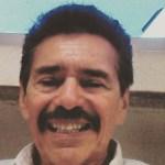 ALFONSO ELPIDIO SANCHEZ LOPEZ